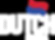 DutchMedia_Logo__RGB_Negative.png
