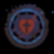 ELS logo-01.png