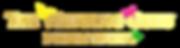 WG logo 2.png