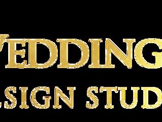 The Wedding Guru Design Studio soon to come to YouTube Channels!