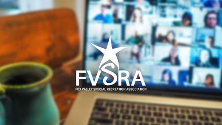FVSRA Hosts Legislators for Parks and Recreation Forum