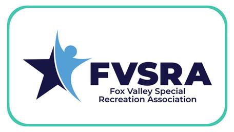 FVSRA Bridges its Rich History to a Strategic Vision with Rebranding