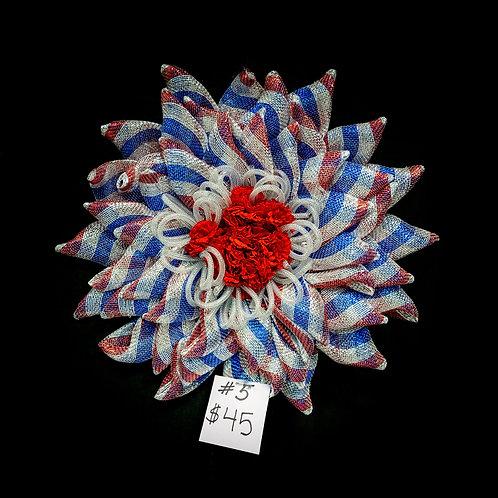 Wreath #5