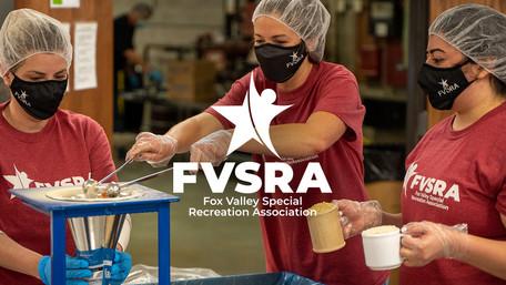 Community Partnerships Expand FVSRA's Impact