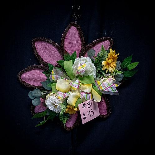 Wreath #31