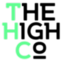 The-High-Co-Black-Square-Logo-400x400.pn