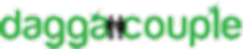 DC-logo-trans.png