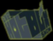 Hot_Box_logo.png