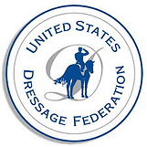 United States Dressge Society Logo.png