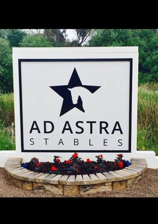Ad Astra Stab;es Entry Sign.jpg