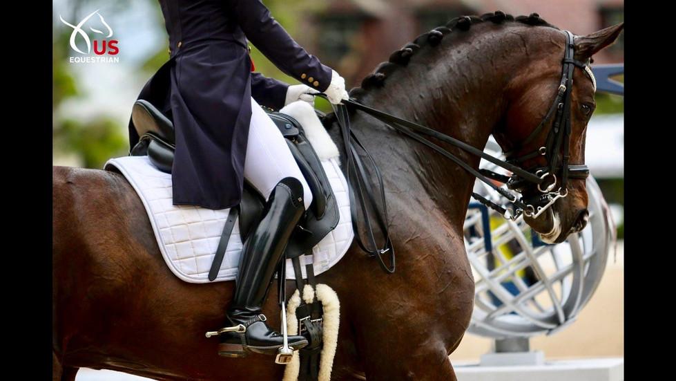 Rebecca Close in Saddle.jpg