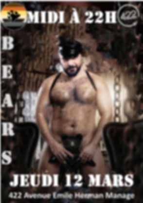 12 mars bears.jpg