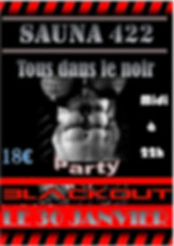 blackout party flyers.jpg