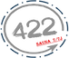 logo%20site_edited.png