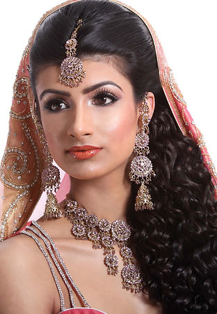 asian bridal make up course London,asian bridal make up courses London, asian bridal make-up course, asian bridal make-up course London,asian bridal make-up courses London