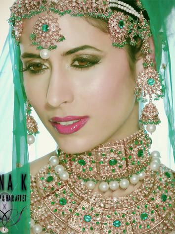 Makeup artist London, Bridal makeup London, Bridal makeup artist London, Asian bridal London, Asian bridal makeup artist London