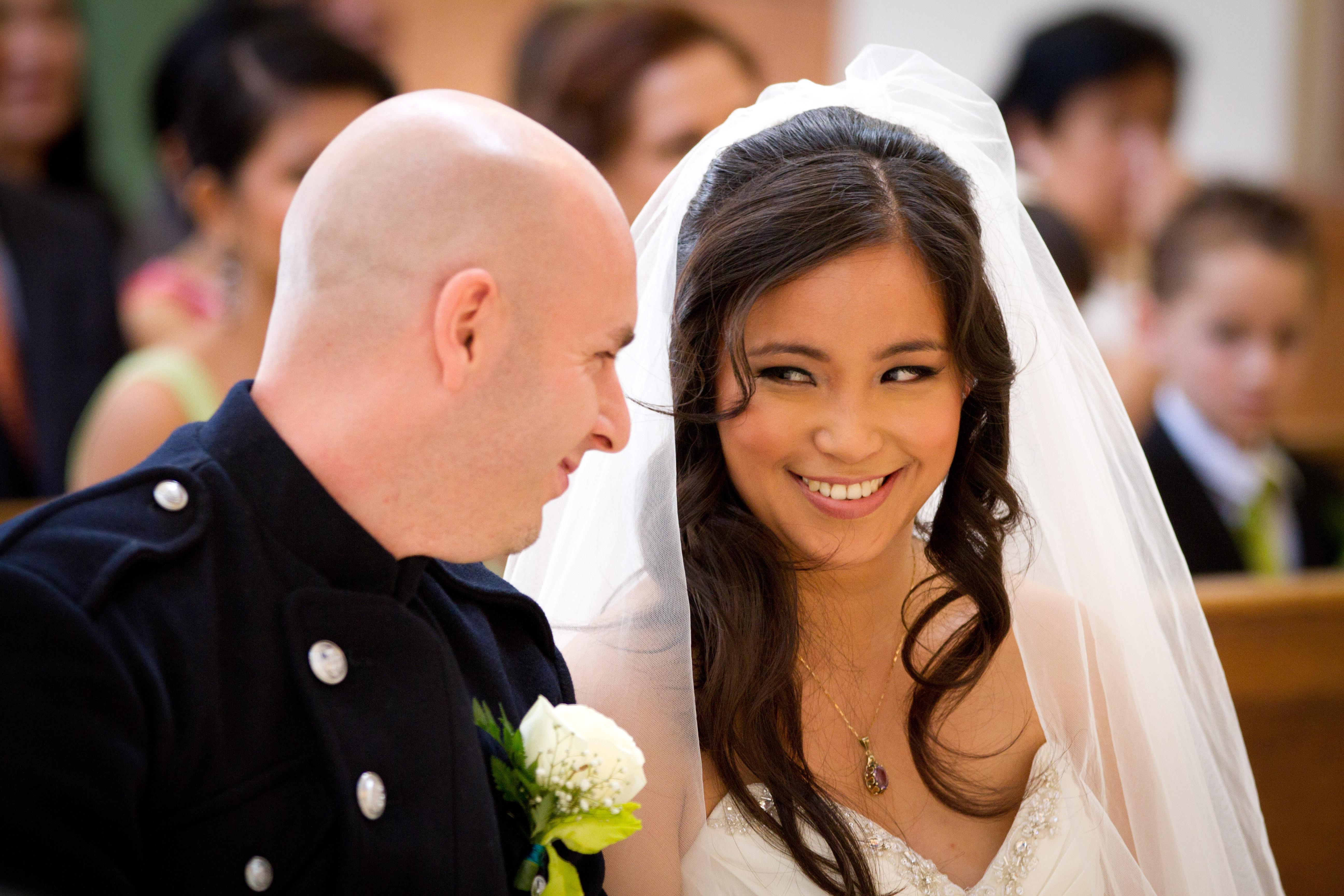 oriental wedding makeup harrow london pinner wembley brent
