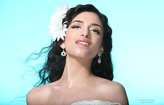 asian bridal makeup courses, asian bridal makeup courses london, asian bridal makeup course