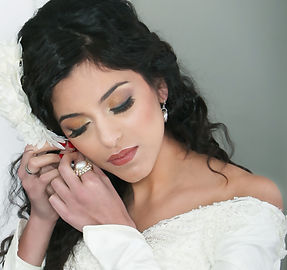 bridal hair makeup courses, wedding hair makeup courses london harrow, wedding makeup courses london, bridal hair and makeup courses, bridal hair and makeup courses harrow, bridal hair makeup courses harrow London, makeup courses ,