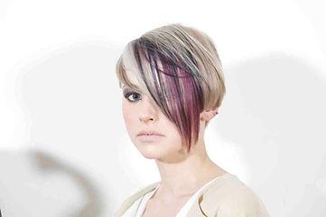 4 week Hair Cutting Course Harrow London