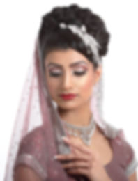 hair and makeup training school, hair and makeup training, hair makeup academy, hair makeup course, hair makeup training academy london hounslow slough mayfair barking ilford yeading hayes northolt neasden finchley swiss cottage baker street marylebone