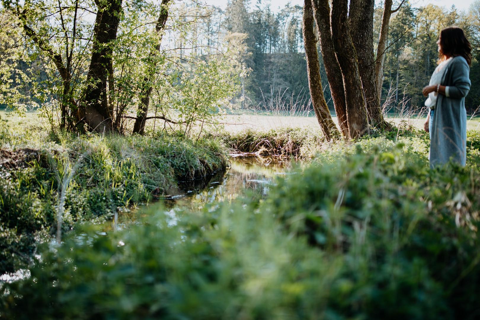 AnnaMariaGsödl_200425-316.jpg