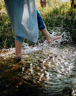 AnnaMariaGsödl_200425-322.jpg