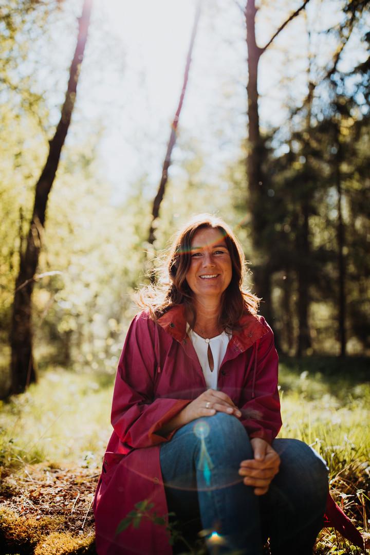 AnnaMariaGsödl_200425-291.jpg