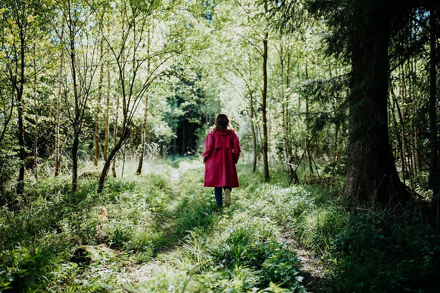 AnnaMariaGsödl_200425-300.jpg