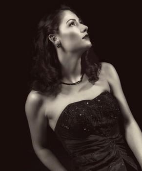 1940s+3_pp_edited.jpg