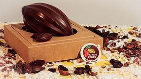 Cacau Supremo de Chocolate - 250g