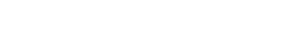 header_logo%20copy_edited.png