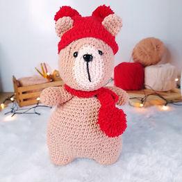 Urso Joy