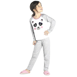 Pijama infantil Rovitex Kids