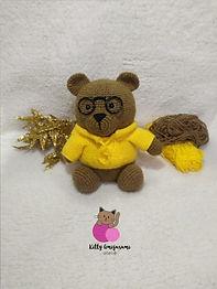 Urso Bart