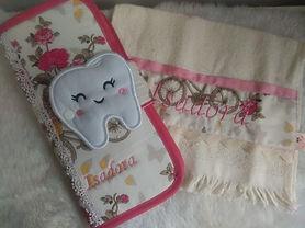 Kit Higiene Personalizado