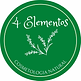 4 Elementos Cosmetologia Natural