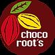 Choco Root's