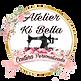 Atelier Ki Bella Costuras