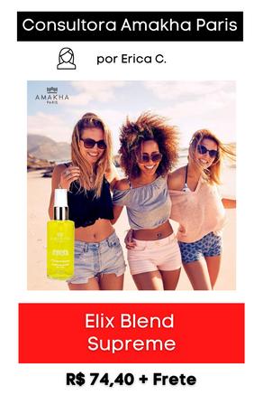 Elix Blend Supreme