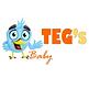 Teg's Baby Store