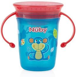 Copo 360 Nuby