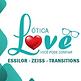Ótica Love