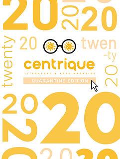 2020cover-01.jpg