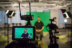 Video Production specialist