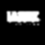 λογότυπο ΙΔΕΕΣ mag