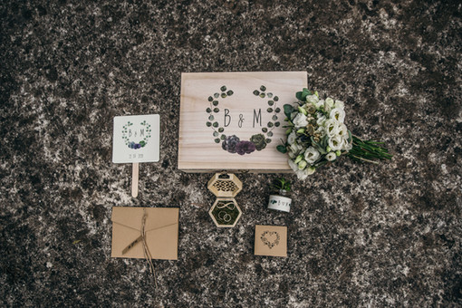 Γάμος Στα Τρίκαλα_00030.jpg
