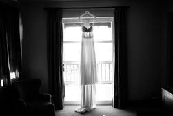 Γάμος κάτω από τα Μετέωρα_00007.jpg