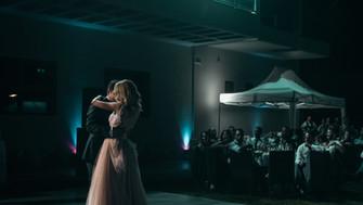 Γάμος Στα Τρίκαλα_00018.jpg
