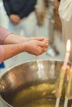 Φωτογράφιση Βάπτισης Καρδίτσα00005.jp